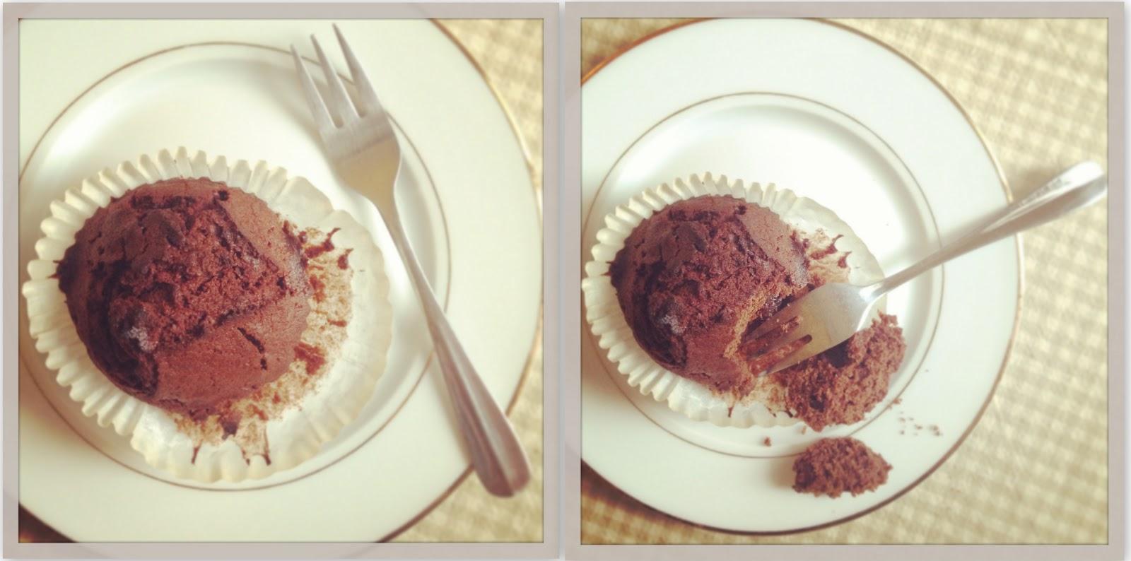 Mia Kitchen Beetroot Recipes