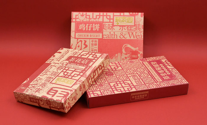ju traditional u0026 39 s packaging on packaging of the world
