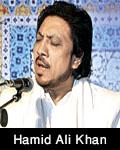 http://www.nohaypk.com/2016/04/hamid-ali-khan-dhamaal.html