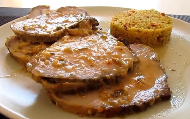 receta-cerdo-al-mojo-cubano-cocina-cubana