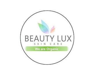 Loowngan Jepara  Sebagai Aesthetic Nurse, Beautician di Beauty Lux Skin Care