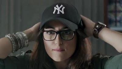 सोनाक्षी सिन्हा की फिल्म नूर पाकिस्तान में भी रिलीज़ होगी