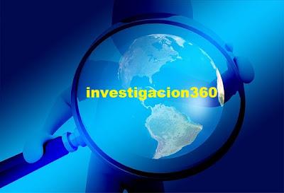 histoiria del blog investigacion360.com