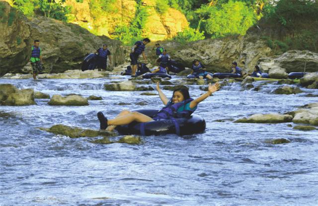 gambar-wisata-river-tubing-oyo-jogja