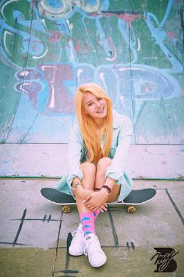 Hee Joo