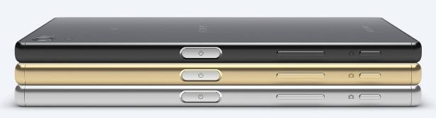 Keunggulan dan Kelemahan Sony Xperia Z5 Premium Dual