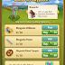 Farmville 2 Bahar Direği Tema Ürünleri Alma Hilesi