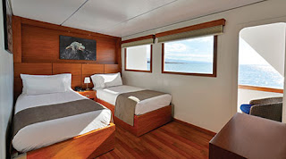 Stateroom Celebrity Cruises Exploration Ship Celebrity Xploration.