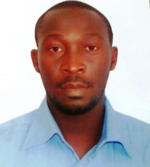 """Wanted"" journalist Ahmed Salkida released by DSS"