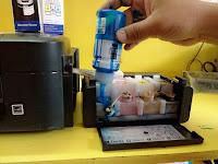 How to Refill Ink in Ink Tank Color Printers,how to refill ink catridge,how to refill ink in epson ink tank printer,how to fill ink in canon ink tank printer,brother ink tank printer,how to fill color ink,how to refill color ink jet printer ink,printer ink,refill,fill,yellow,magnita,cyan,black,ink error,how to refill ink,ink tank printer refilling,ink bottle refill,color ink tank refilling,how to fill ink tank,color inkjet refill,safely refill,refill ink in Cartridge,ciss ink tank,how to do,how to fill Filling ink in the ink tank printer is not a big deal but if you filled ink in the wrong bottle that may be serious problem to the printer,  Click here for more detail...   Epson L110, Epson L210, Epson L300, Epson L350, Epson L355, Epson L800, Epson L550, Epson L100, Epson L200, Epson L455, Epson L555, Epson L565, Epson L655, Epson L220, Epson L360, Epson L365, Epson L1300, Epson L310, Epson L1800, Epson L850, Epson Inkjet Photo L800, Canon Pixma G1000, Canon Pixma G3000,  Pixma G 2002, Pixma G 2000, Pixma G 3000,  Brother DCP-T300, Brother DCP-T700W, Brother DCP-T500W