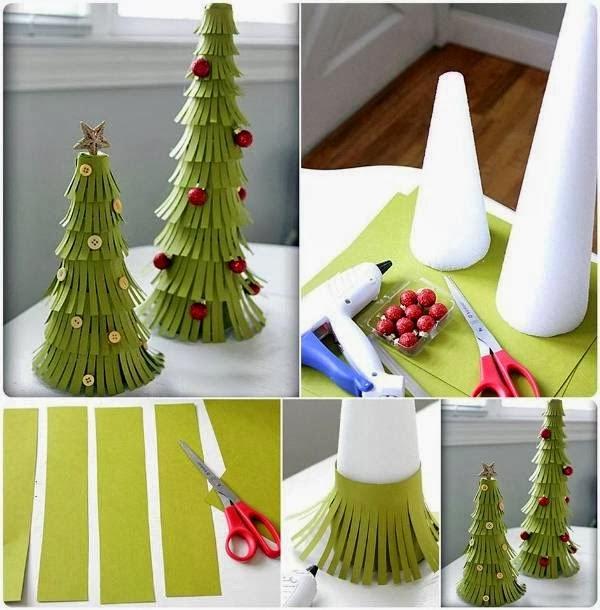 Kids Decorating Christmas Tree: Shine Kids Crafts: 2013 X'mas Kids Crafts