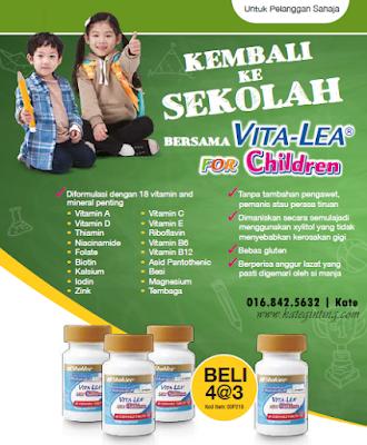 http://www.kateginting.com/2018/02/tips-pemakanan-anak-anak-untuk-kembali-ke-sekolah.html