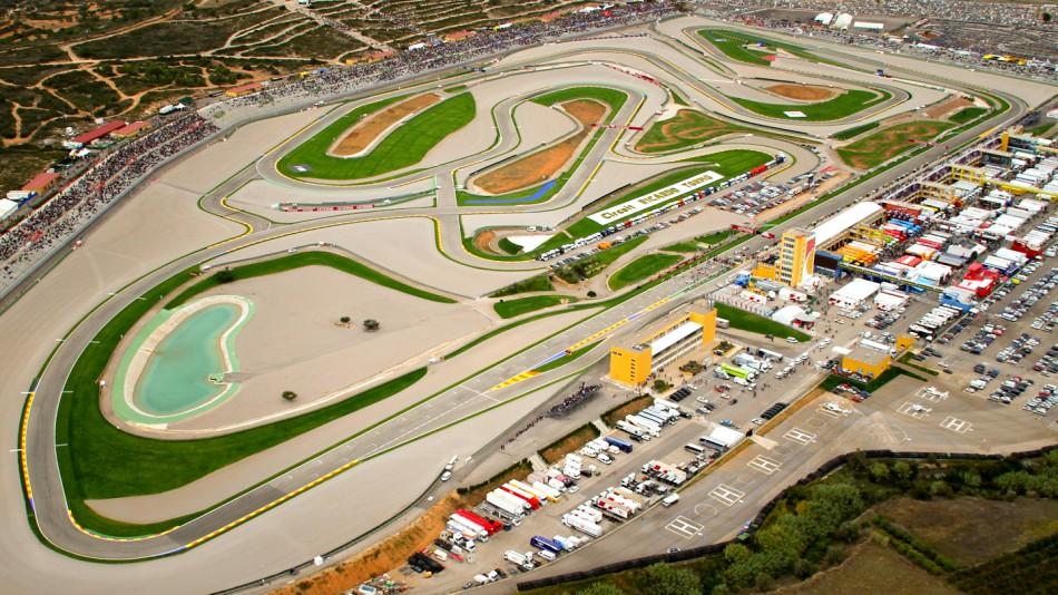 image from motogp-info.blogspot.com