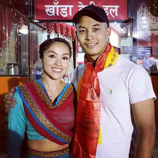 james-shrestha-wiki-bio-age-girlfriend-photos