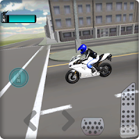 Fast Motorcycle-Driver-3D-v3.6-(Latest)-APK-For-Android-Free-Download
