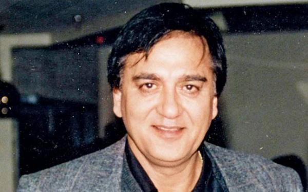 Sunil Dutt Wiki | Age | Bio |  Death |  Death Cause |  Wife & More