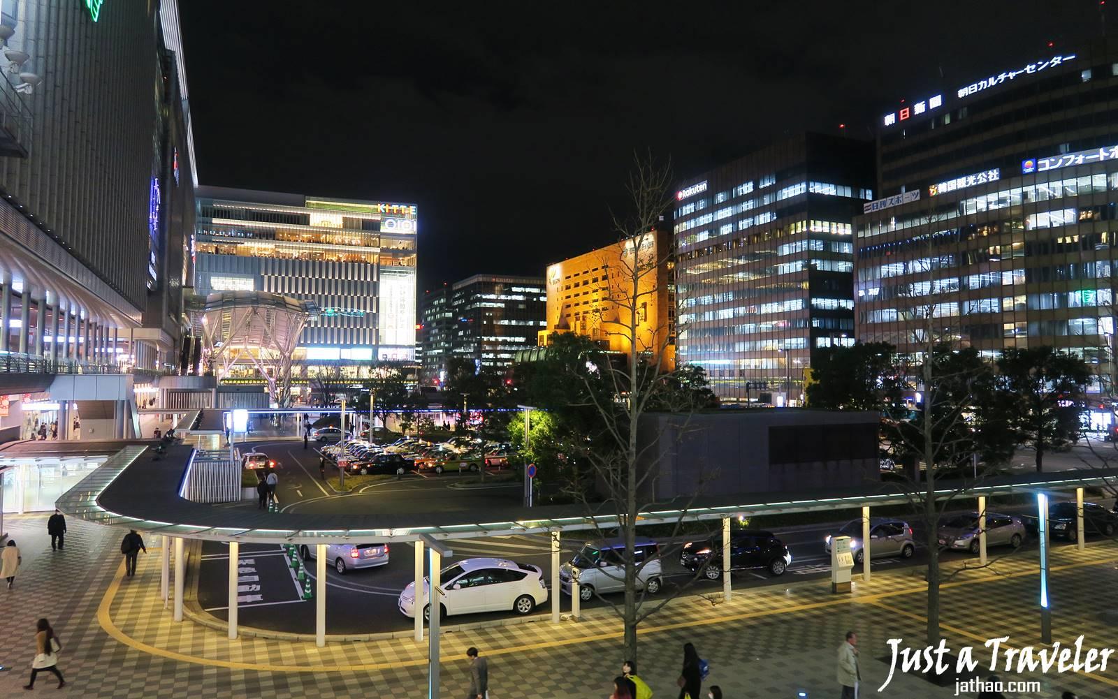 福岡-景點-推薦-福岡好玩景點-博多-福岡必玩景點-福岡必去景點-福岡自由行景點-攻略-市區-郊區-旅遊-行程-Fukuoka-Tourist-Attraction