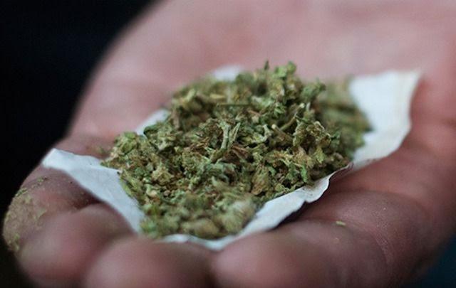 Σύλληψη 29χρονου στην Επίδαυρο με ναρκωτικά