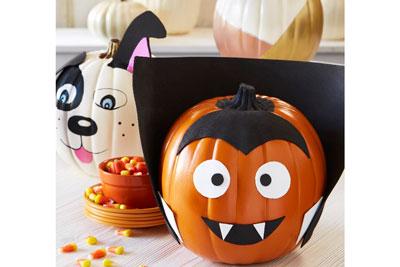 great pumpkin eventjpg - Halloween Stores In Corpus Christi