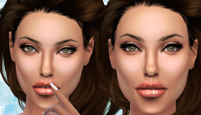 https://www.moongalaxysims.com/2016/09/angelina-jolie.html