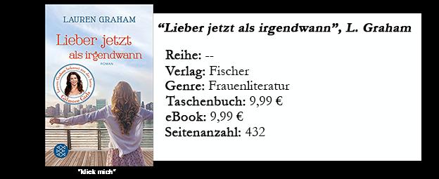 https://www.fischerverlage.de/buch/lieber_jetzt_als_irgendwann/9783596198443