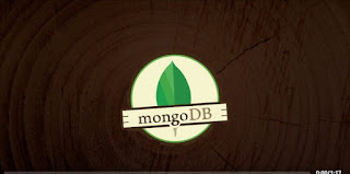 52% off Comprehensive Course on MongoDB and Data Modeling