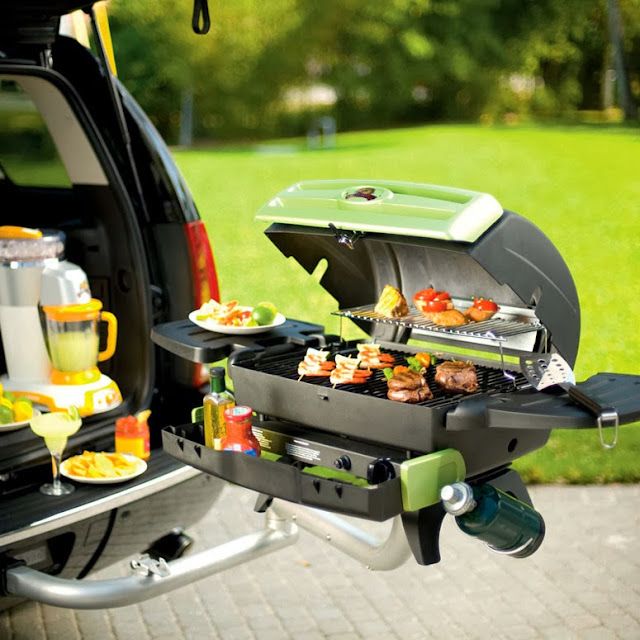 Functional and Best Tailgating Gadgets (15) 2