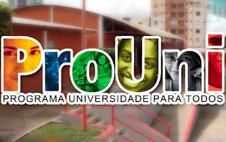 Estudantes podem aderir à lista de espera do ProUni até hoje