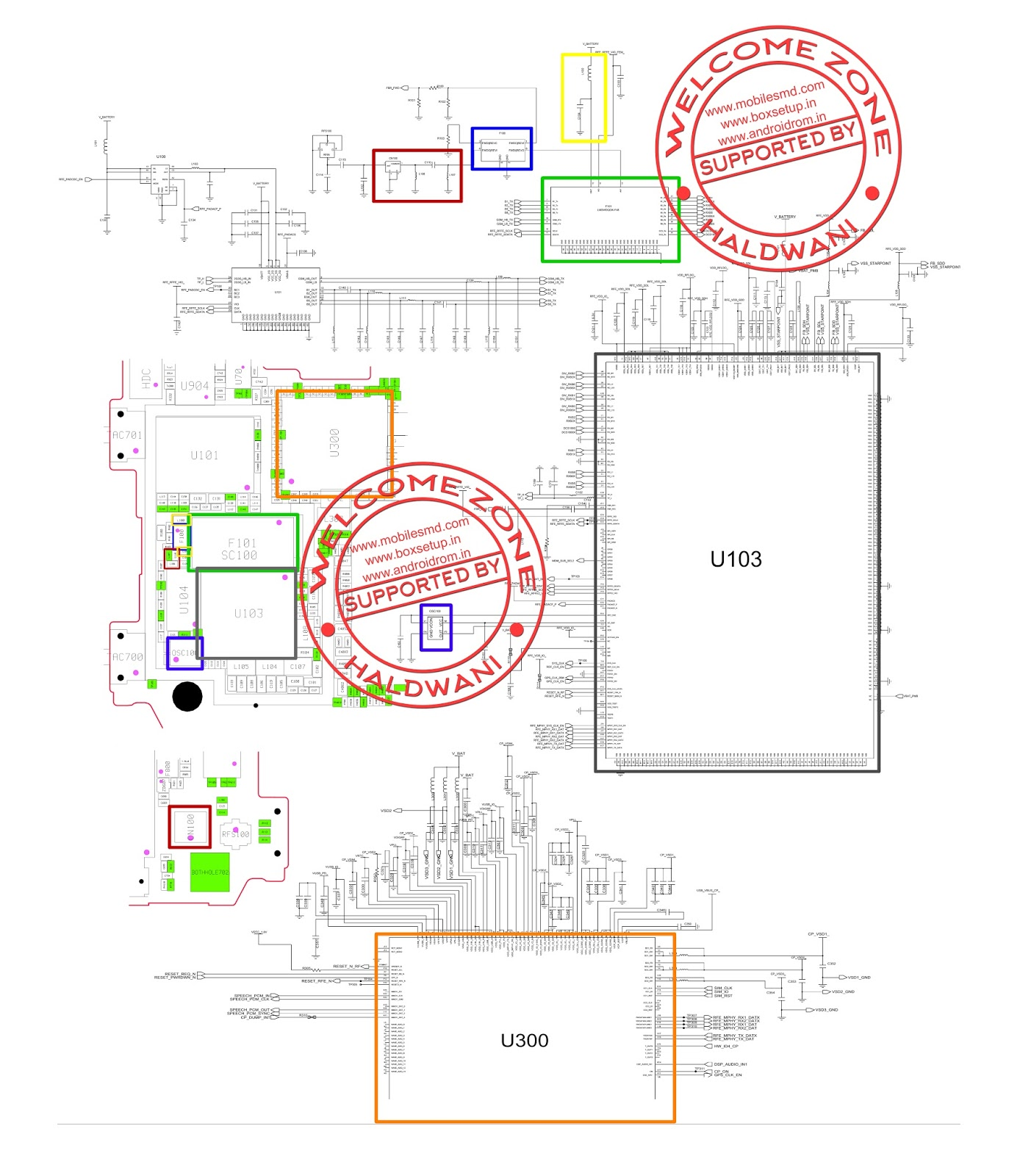 schematic samsung note 3 auto electrical wiring diagram u2022 rh 6weeks co uk