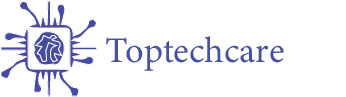 Toptechcare : Best Selling Products Reviews For Serious Buyers