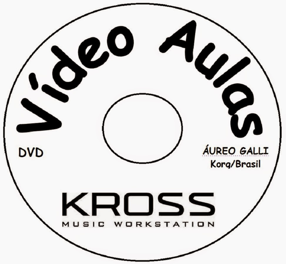 videoaulasKorg