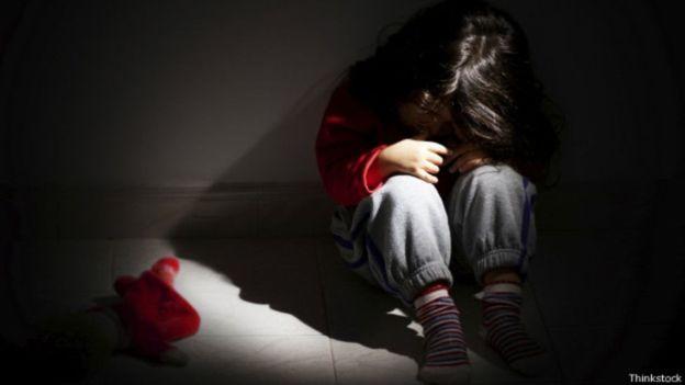 Criança de 4 anos é estuprada dentro de Ônibus Interestadual em Rondônia