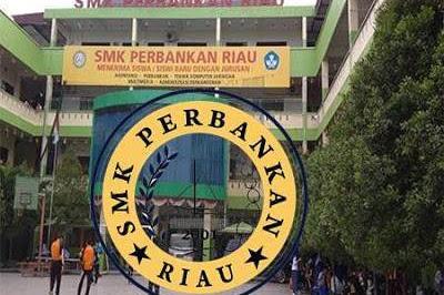 Lowongan SMK Perbankan Riau Pekanbaru Januari 2019