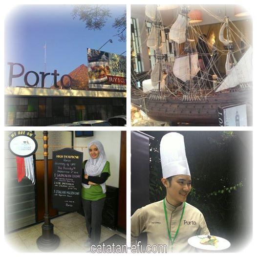 http://www.catatan-efi.com/2015/09/petualangan-rasa-teh-dilmah-di-porto-resto-bandung.html