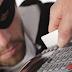 قد تتعرض لسرقة حسابك البنكي بسهولة مالم تحمي بطاقتك بهذه الطريقة / فيديو /