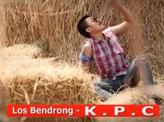 Los Bendrong K.P.C Mp3