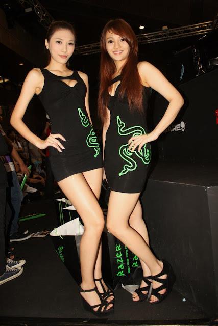li xiao xing sexy taiwan model 03