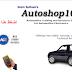 موقع رائع لشرح الأنظمة الالكترونية بالسيارات