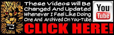 https://www.youtube.com/playlist?list=PLTr5G5Vo3R_ah12RRnq-xhkqr5hilN3RF