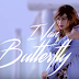 Download New Video : Ivan - Butterfly { Official Video }
