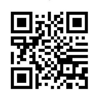 Webe QR Code
