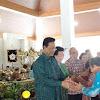 Prabowo Ingin Pulangkan Makam Diponegoro, Ini Tanggapan Sultan HB X