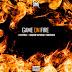 Dj Sipoda, Vander Soprano & Mierques - Game On Fire (EP) 2018