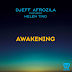Djeff Afrozila Feat. Helen Ting - Awakening (Afro House) [Download]