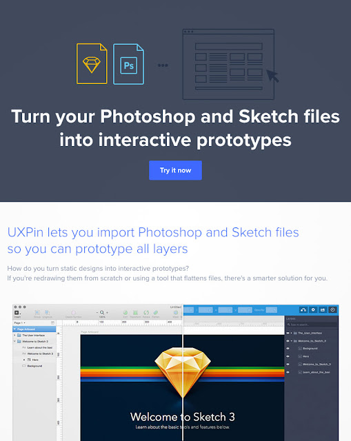Useful and Best Free Adobe Photoshop Plugins for Designers