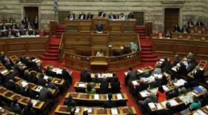 Ερώτηση του ΚΚΕ για την παράνομη παρακράτηση ΦΠΑ των αγροτών της Καστοριάς