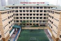 %25C4%2590%25E1%25BA%25A0I%2BNAM - Đại Học Đại Nam Tuyển Sinh 2018