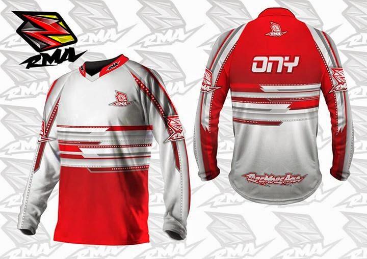 7657854b203 jersey custom satuan buat event - 28 images - waroeng pit toko ...