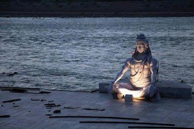 maha-bhutnath-image