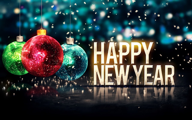 تعرف على طُرق الإحتفال بعيد رأس السنة في مختلف الدول حول العالم